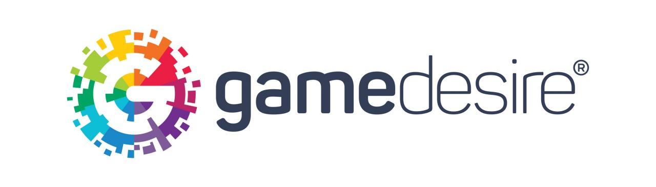 06_gamedesire_logo_h_duze-1280x365.jpg